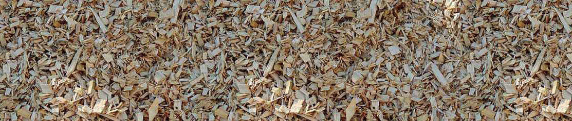 Integrated Drum Wood Chipper For Sale, Wood Chipper